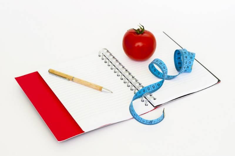 Colesterolo alto dieta e menù