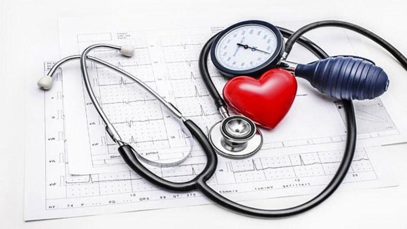 La pressione arteriosa, cos'è e come misurarla