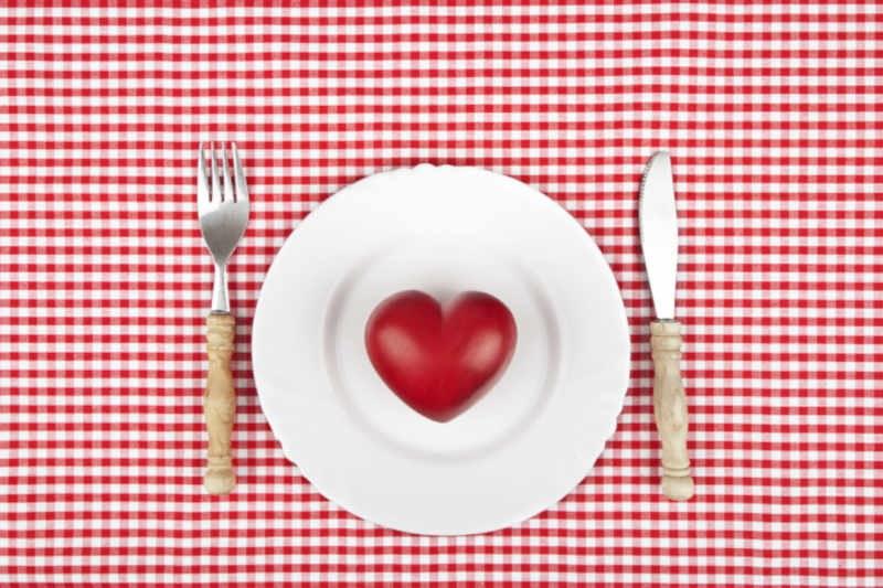 Colesterolo alto e grassi alimentari, sfatiamo alcuni miti