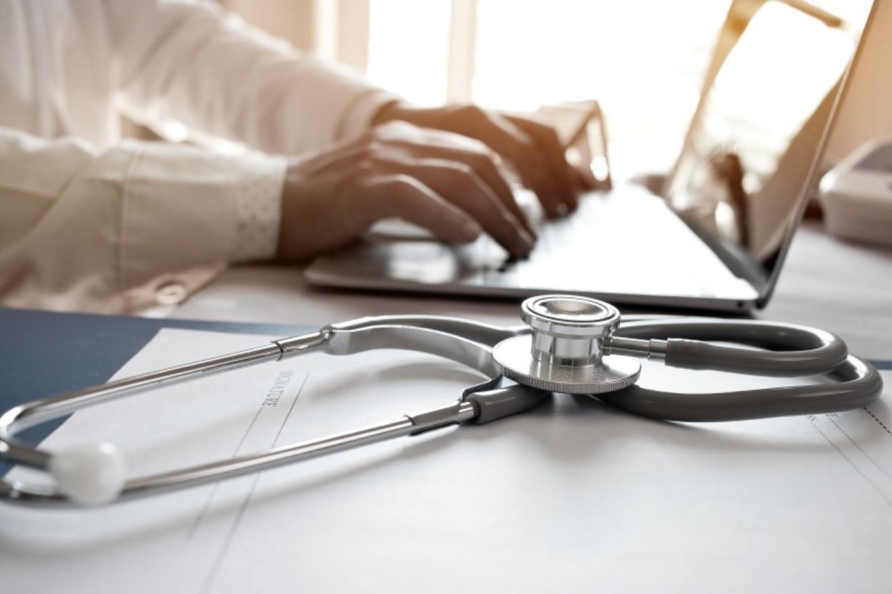 La prevenzione cardiologica: ecco gli esami da fare