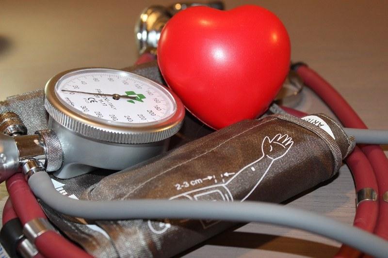 Pressione arteriosa minima alta: rimedi naturali per abbassarla