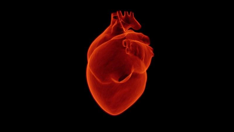 Come riconoscere l'infarto